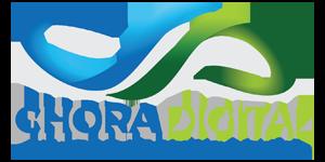 chora_digital_logo digital marketing SEO Kenya Google